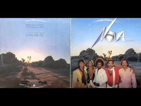 NOVA - SUN CITY (1978)