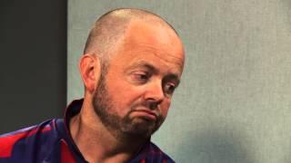 Motiverende Samtale (MI) - Film 11 - En sint mann.mp4