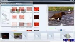 Download Video Tutorial Edit Video Menggunakan Windows Movie Maker Gampang Dan Lengkap MP3 3GP MP4