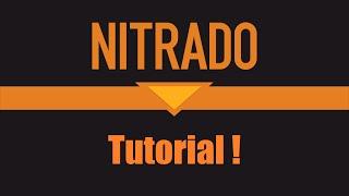 Minecraft Mods auf einen Nitrado Gameserver installieren! 2017 [HD]
