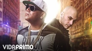 Video Prometo Mr. Frank (Big Pappa)