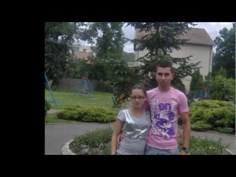 Georgiana & Mr. Juve - Tu esti tot ce am