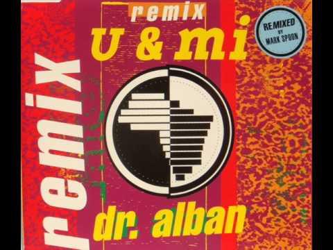 Dr Alban Mata Oh A Eh Zippy