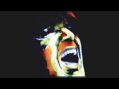 Iron Sky karaoke (total karaoke) Paolo Nutini