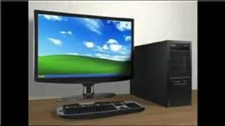 Como Grabar un DVD en mi Computadora