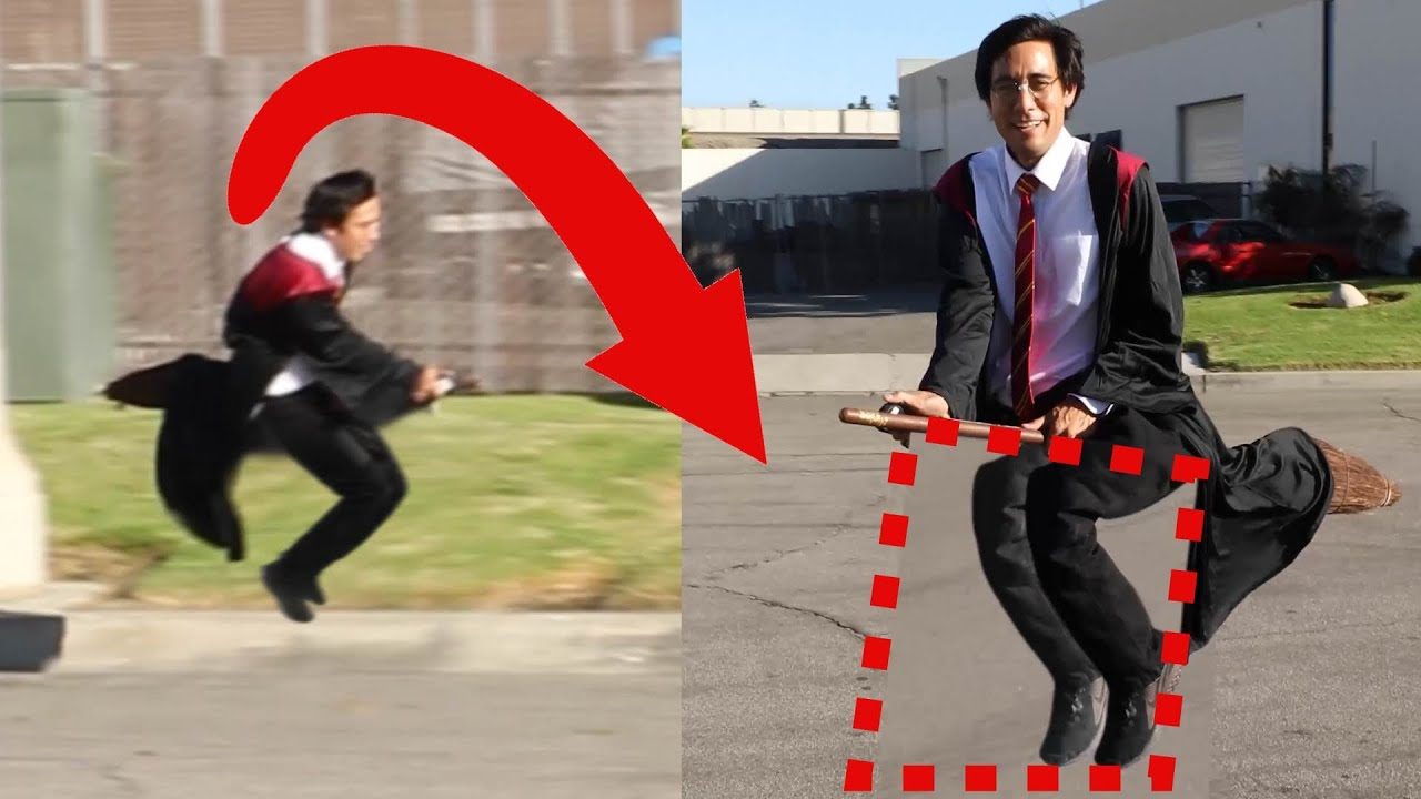 Download Best of Zach King Magic Compilation 2020 - Part 1