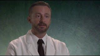 Adrian W. Laxton MD - Neurosurgery - Wake Forest Baptist Health