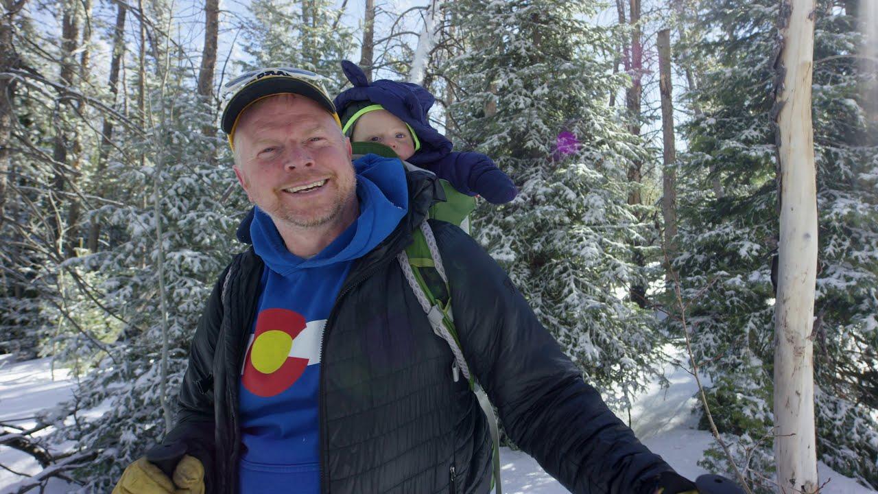 Laramie's Epic Winter Activities