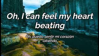 Adventure of a Lifetime - Coldplay (Lyrics) Sub español