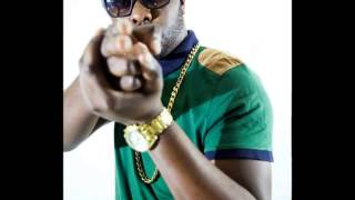 Slap Dee - Crazy Luv (Official Version) -Zambian music