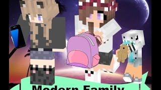 Video Modern Family Roleplay  ||S1 Ep2|| |School| download MP3, 3GP, MP4, WEBM, AVI, FLV Juni 2018