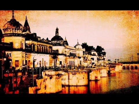 25 years of Babri Masjid demolition: A day in Ayodhya