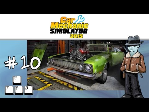 How To Get UNLIMITED Money/XP in Car Mechanic Simulator ...