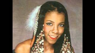 Patrice Rushen - Havent You Heard (Original 12
