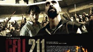 Трейлер к фильму Камера 211