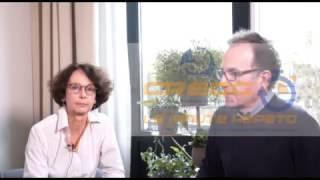 Bezafibrate : un futur traitement adjuvant de l'AUDC pour les CBP résistantes ?