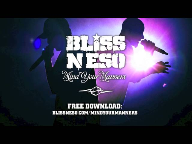 bliss n eso family affair free mp3 download