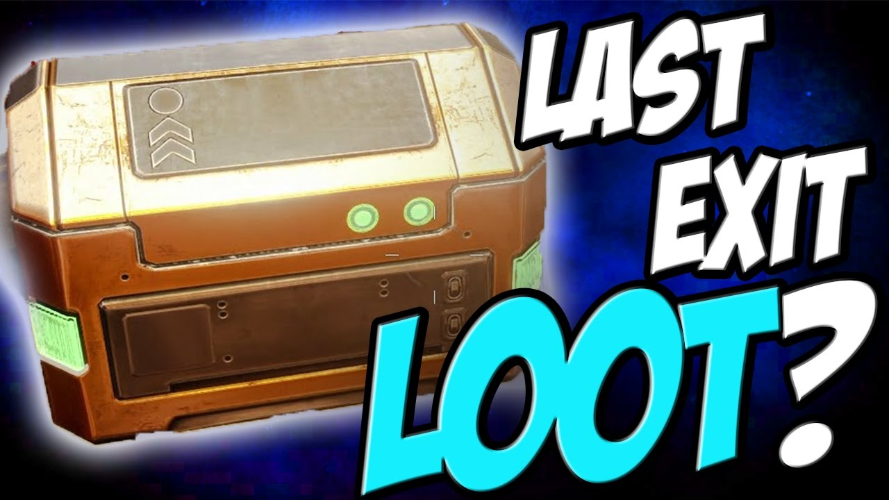 destiny rise of iron last exit secret easter egg loot destiny rise of iron last exit secret easter egg loot expectations no dubious volley quest youtube negle Gallery