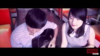 Và em đã biết mình yêu -cover- Hồng Nhung ft guitar KaMen