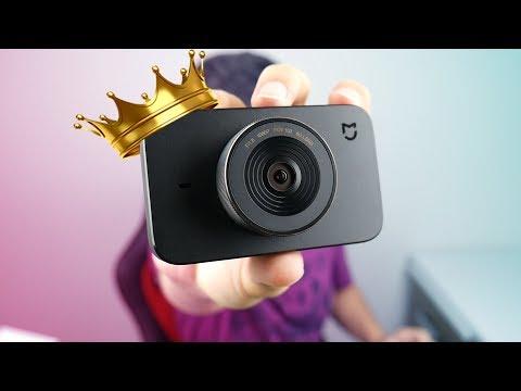 170₺ Fiyatıyla Rakipsiz Araç Kamerası !
