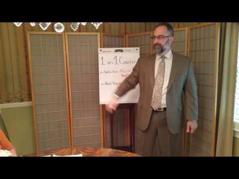 Avis Budget Training Video