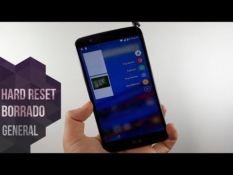 LG G3 G4 V10 Boot-Loop Sorunu ve Çözümü - Açılmama ve Açılıp Kapanma sorunu çözümü bedava Kendin Yap