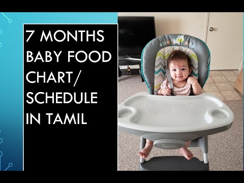 7th-month-baby-food-chart/-schedule-in-tamil