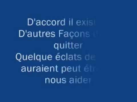 """Jamel et Eudes - Spectacle """"Tout Sur Jamel""""de YouTube · Durée:  4 minutes 56 secondes"""