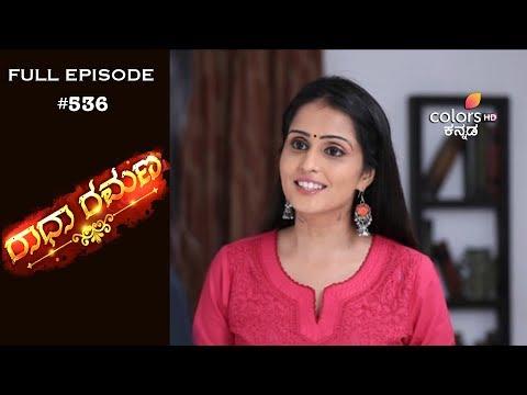 Radha Ramana - 4th February 2019 - ರಾಧಾ ರಮಣ - Full Episode