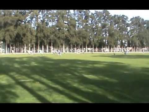BOLIVIA FUTBOL CLUB vs. MUTUAL UTA