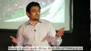 Video TED VietSub Wael Ghonim  Cách mạng Ai Cập dưới góc nhìn của người trong cuộc download MP3, 3GP, MP4, WEBM, AVI, FLV Oktober 2018