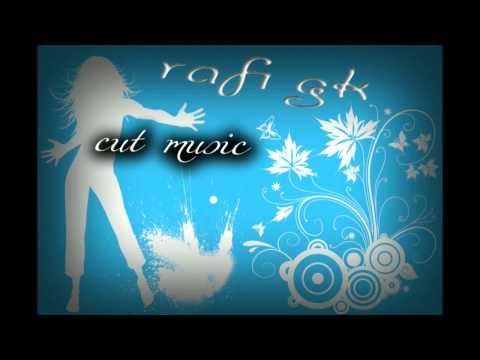 Mayakkam Enna Cut Song-Rafi Gk