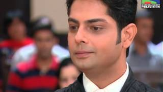 Dengue Se Rahasyamayi Maut - Episode 194 - 2nd February 2013
