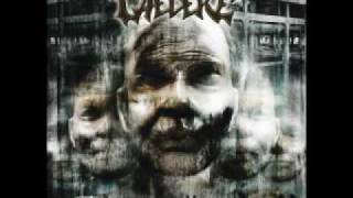 Caedere - Mock The Mob