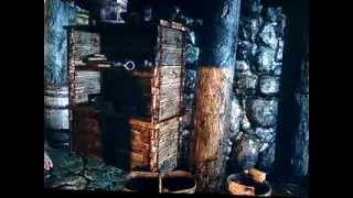 Skyrim playthrough episode 16 guards are not dragonborn!.