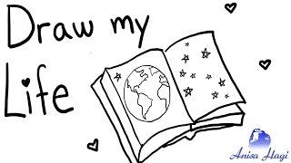 Draw My Life (Shaykha)