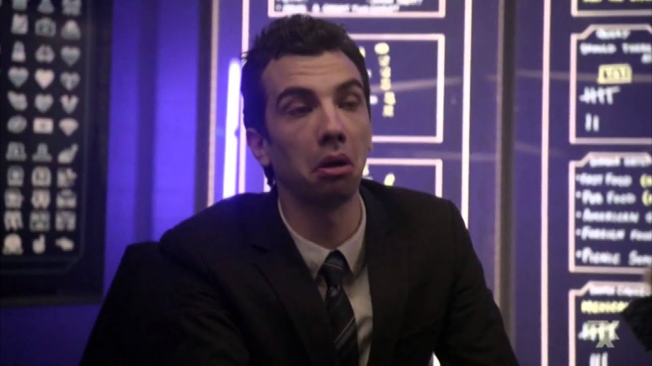 Download Man Seeking Woman - What To Text Her