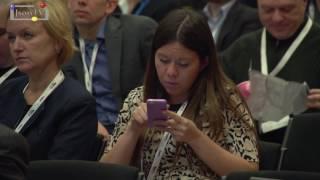 �������� ���� Интернет вещей в Умном городе 2016 . К 2020 году 50 миллиардов устройств будут в сети IoT ������