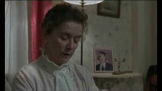 Clean, Shaven (1994) Clip