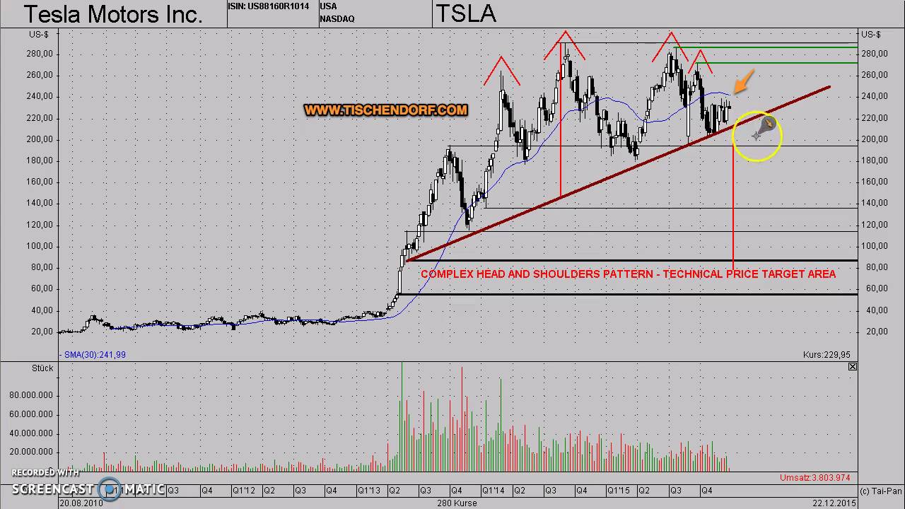 tesla motors external analyis The external analysis leads to an identification of the economic, policies and social international business plan 41 global marketing strategies.