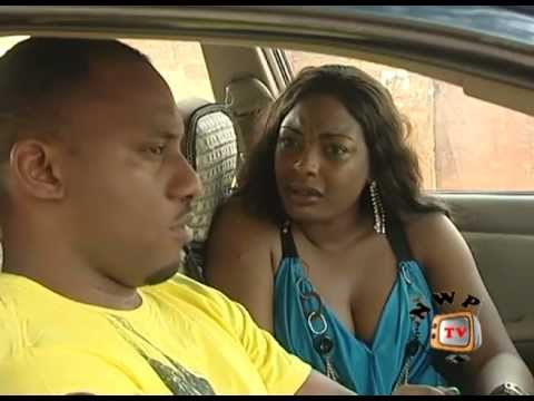 SECRET BILLIONAIRES 2  -   Nigeria Nollywood movie