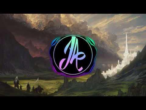 Josh A - LEGENDS (Ft. MrTLexify)