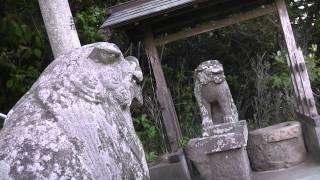 千葉県立九十九里自然公園区域