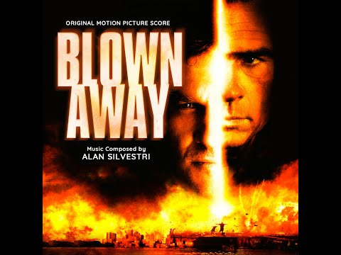 Blown Away (Suite)