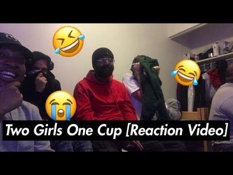 two-girls-one-cup-video-reactions-bikini-waxer
