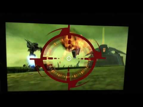 Ratchet Deadlock PS3:getting all all of the skill points  dreadzone station-planet shaar