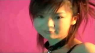Aki Hoshino - NyaaA Cat Gurl ほしのあき 検索動画 5