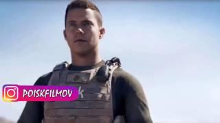 Солдат оборотень сериал:Любовь, смерть и роботы(2019)