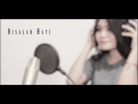 risalah-hati---dewa-19- -cover-by-jojo- -acoustic-piano- -video-lirik