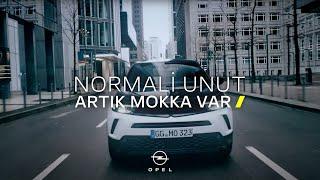 #NormaliUnut